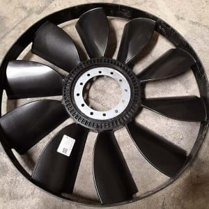 Fast delivery Steering Wheel -