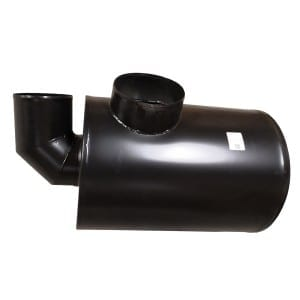 China Cheap price Output Oil Valve - air filter assy – Quanlee