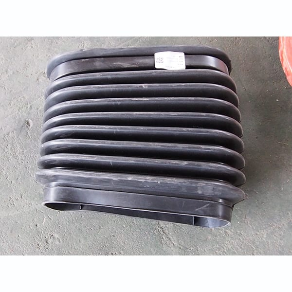 Massive Selection for Car Accessories -