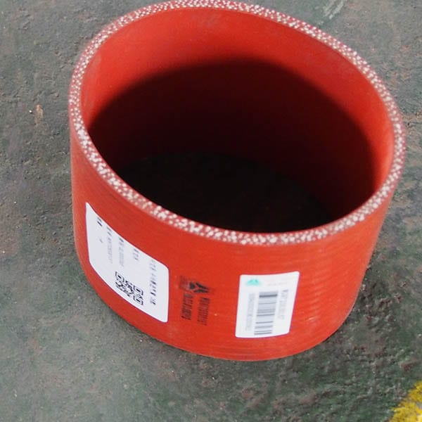 Ordinary Discount Fire Resistant Cable - Air inlet pipe for intercooler – Quanlee