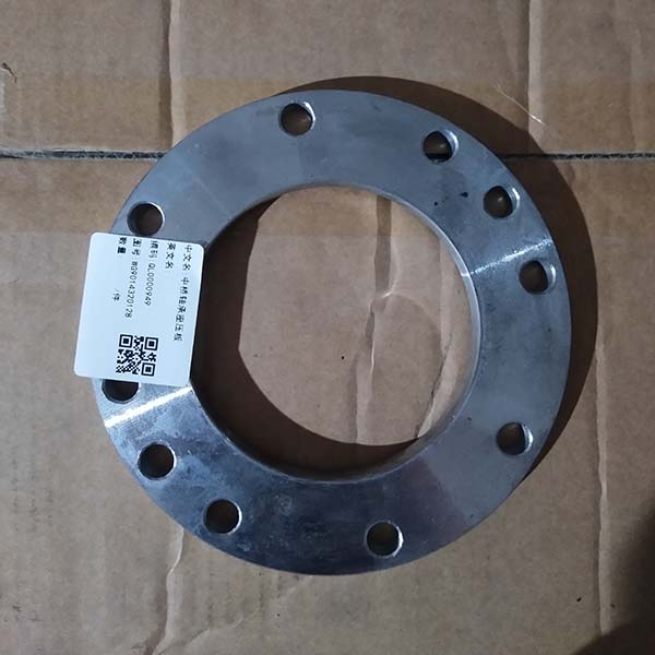 Reasonable price for Input Shaft Gear -