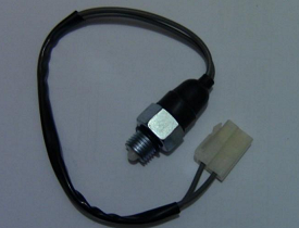 Brake lamp switch(stop lamp switch)
