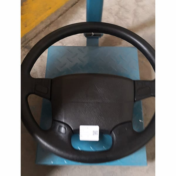 Special Design for Air Filter Element -