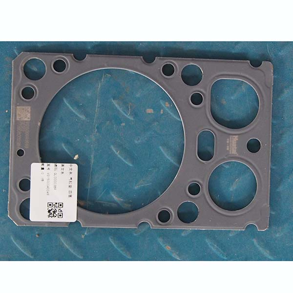 2017 New Style Auto And Spare Parts -