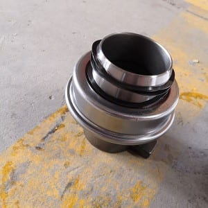 Good Wholesale VendorsClutch -