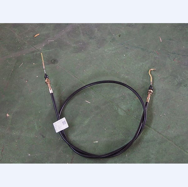 Controller cable Featured Image
