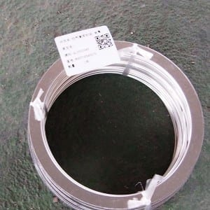 Popular Design for System Control Cable - Air exhaust pipe gasket – Quanlee