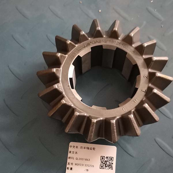 Leading Manufacturer for Elevator Cable With Steel Wire -
