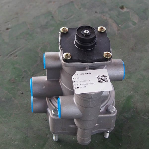 Wholesale Dealers of Plate Assembly -