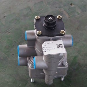 Cheap PriceList for Vehicle Parts -