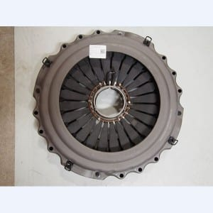 Good Quality Machine Parts Processing -