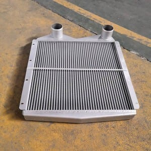 Best quality Man-F3000 -