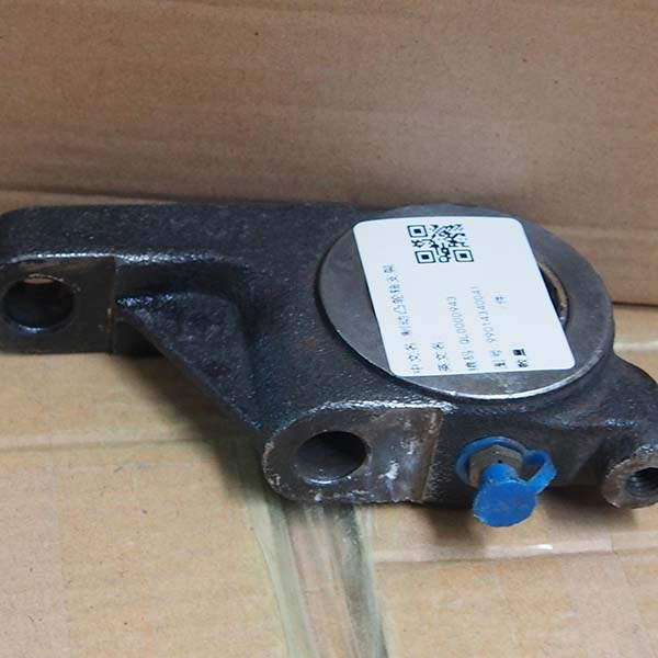 Brake camshaft Bracket Featured Image