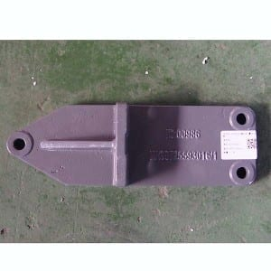 Reasonable price for Chassis Parts Auto -