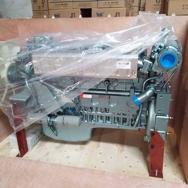 Wholesale Price Man-F2000 -
