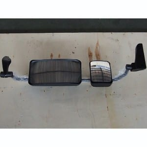 Cheap price Fender For Volvo -