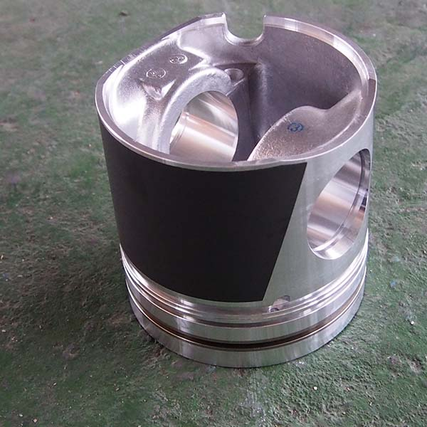 Factory Cheap Shifting Rod Assy. - piston – Quanlee