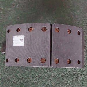 Wholesale Price Machining Aluminum Alloy Parts -