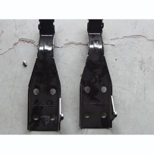 China Gold Supplier for Handle Grip -