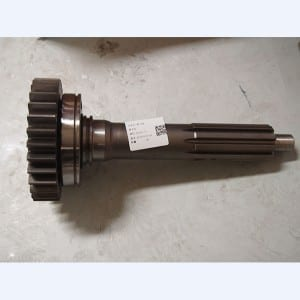 Short Lead Time for Bearing -