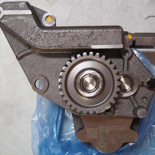 China Manufacturer for Iron Cast -