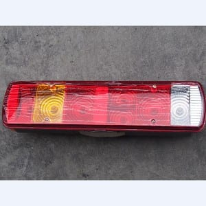 Factory selling Heavy Aluminum Hand Grip -