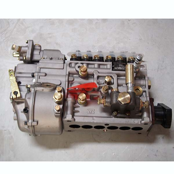 100% Original Motorized Bicycle Parts -