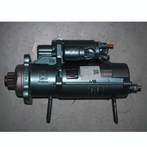 Factory wholesale Electric Bicycle Motor Parts -